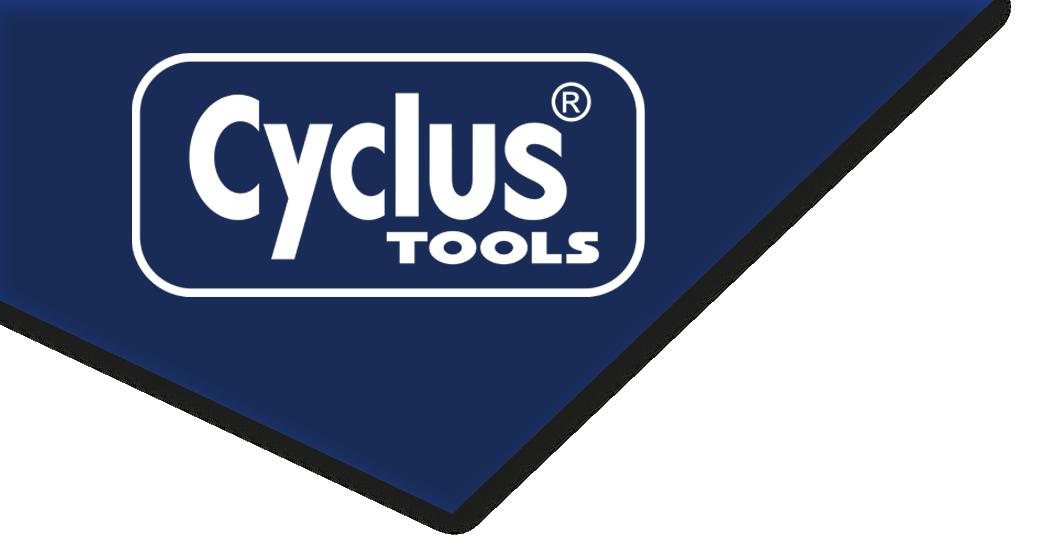 Cyclus Tools